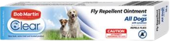 Bob Martin Fly Repellent Ointment